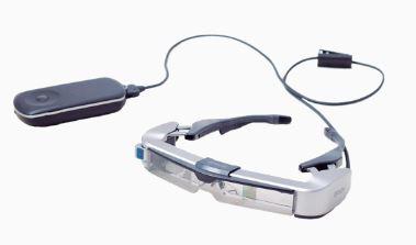 Scanner Accessories | Digiflow3D